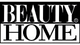 Beauty-Home-Logo.jpg