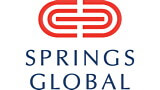 Springs-Global-Logo.jpg