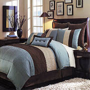 Comforter_Covers