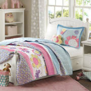Kids-Coverlets-2