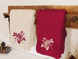 BH-Bath-Towels-2PS-Embroidered-3111-1