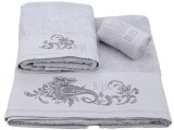 BH-Bath-Towels-3PS-Embroidered-3143-1