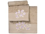 BH-Bath-Towels-3PS-Embroidered-3146-1