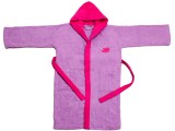 BH-Kids-Bathrobes-1