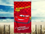 Beach-Towel-Viopros-Disney-Cars