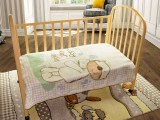 Beauty-Home-Baby-Blanket-Messy-Bear-1