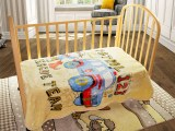 Beauty-Home-Baby-Blanket-Rescue-Team-1