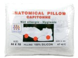 HT-Anatomical-Capitonne-Pillow-1