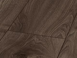 ML1010-Macro-Oak-Brown-Residence-1