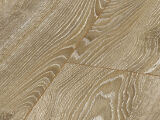 ML1014-Highland-Oak-Bronze-Residence-1