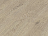 MV805-Timeless-Oak-Natural-Cottage-1