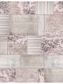 Madi-Carpets-Romantic-3287