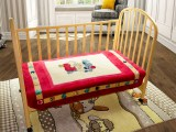 Manterol-Baby-Plus-Blanket-Apple-Red-1