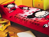 Pucca-Beauty-Home-1