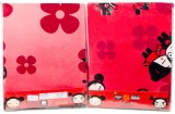 Pucca-Beauty-Home-3