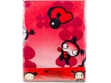 Pucca-Beauty-Home-4