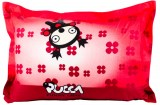 Pucca-Beauty-Home-6