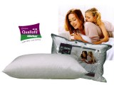 VH-Dacron-Quallofil-Air-Allerban-Pillow-2