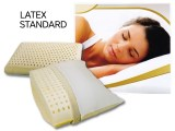 VH-Latex-Standard-Pillow-1